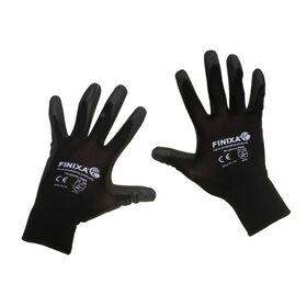 FINIXA GLL B Γάντια με επένδυση πολυουρεθάνης
