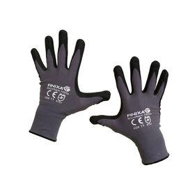 FINIXA GLMB Γάντια μικρο-αφρού νιτριλίου