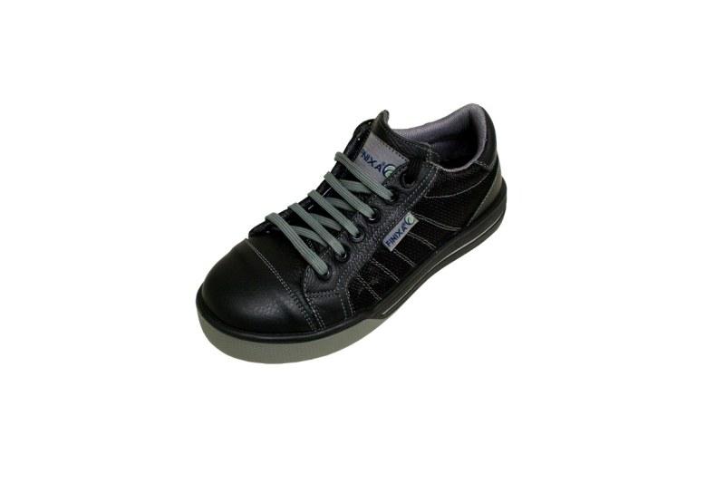 e287bf76f19 Παπούτσια Ασφαλείας | Ένδυση & Προστασία Εργασίας (Ταξινόμηση ...