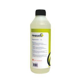 FINIXA  Αναγέννηση Υδατοδιάλυτου Καθαριστικού Σαμπουάν για (BTC80)   BTC001