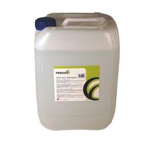 FINIXA   H2O Καθαριστικό Σαμπουάν για Πιστόλια Βαφής  20L   BTC 80