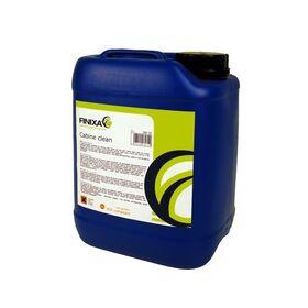 FINIXA  Καθαριστικό Καμπίνας - Διαλυτικό Χρωμάτων (Διαβρωτικό Νερού)   CBC05