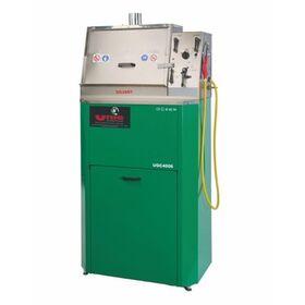 POWERCLEAN 4006 UGC UNIC Πλυντήριο για Συμβατικά και Υδατοδιάλυτα Χρώματα σε 12 Άτοκες Δόσεις