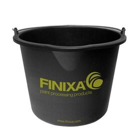 FINIXA  Κάδος 12L    BUC12