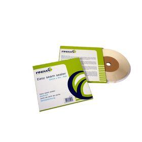 FINIXA Αρμόκολλα σε ρολό    ESS08-10