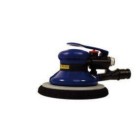 FINIXA Έκκεντρο τριβείο αέρος 2.5 - Ø 150mm   SAM00