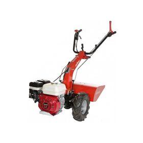 DIESSE Καλλιεργητής  Minitriss  GX160