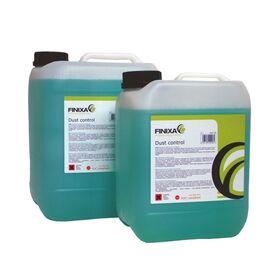 FINIXA  Ιονιστής Σκόνης Dust Control  10L   DUC10