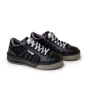 FINIXA Παπούτσια Ασφαλείας   SAS38
