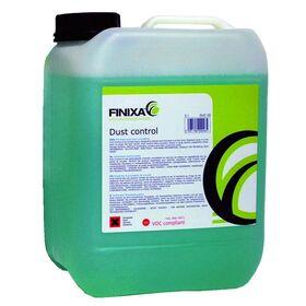 FINIXA  Ιονιστής Σκόνης Dust Control  5L   DUC05