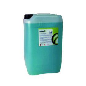 FINIXA  Ιονιστής Σκόνης Dust Control  25L   DUC25