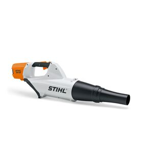 STIHL Επαναφορτιζόμενος φυσητήρας με μπαταρία και φορτιστή  BGA85