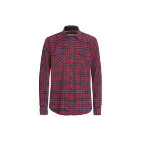 STIHL  Ανδρικό πουκάμισο S