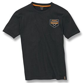 STIHL T-Shirt