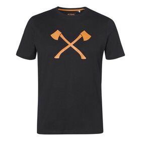 "STIHL T-Shirt ""AXE"""