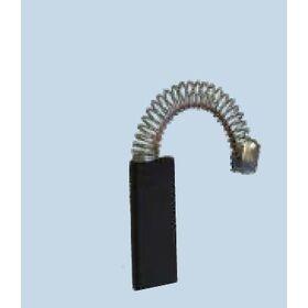 TRADE ENGINEERING  Καρβουνάκια για Μοτέρ Ηλ. Σκούπα TE-1181