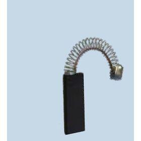 TRADE ENGINEERING  Καρβουνάκια για Μοτέρ Ηλ. Σκούπα TE-1182