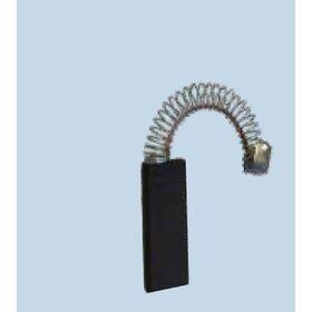TRADE ENGINEERING  Καρβουνάκια για Μοτέρ Ηλ. Σκούπα TE-1183