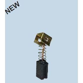 TRADE ENGINEERING  Καρβουνάκια ηλεκτρικών εργαλείων για EINHELL TE-1323