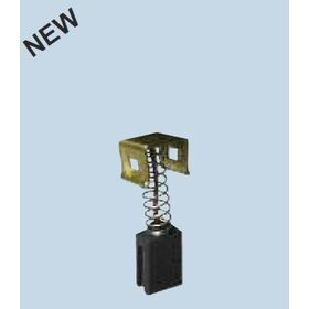 TRADE ENGINEERING  Καρβουνάκια ηλεκτρικών εργαλείων για EINHELL TE-1327