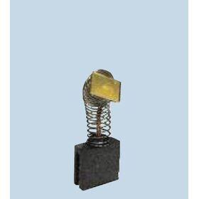 TRADE ENGINEERING  Καρβουνάκια ηλεκτρικών εργαλείων για EINHELL TE-1329