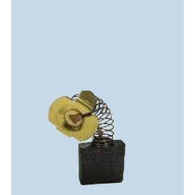 TRADE ENGINEERING  Καρβουνάκια ηλεκτρικών εργαλείων για EINHELL TE-1330