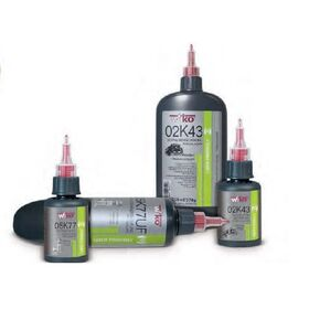 Wiko Οικολογικά Σφραγιστικά Σωληνώσεων - 05K77UFF50 / 300442