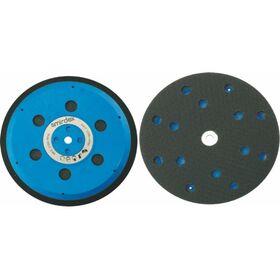 SMIRDEX Βάση Επαγγελματική  150mm  15 τρύπες  960150000
