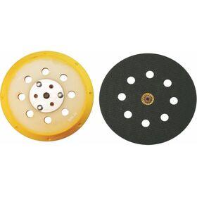 SMIRDEX Βάση Έκκεντρων Τριβείων 150mm 15 τρύπες  960150415
