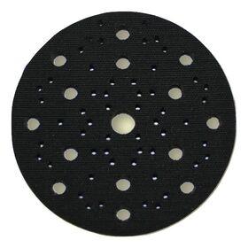 SMIRDEX Ενδιάμεση Προστατευτική βάσει 150mm 97 τρύπες  950150100