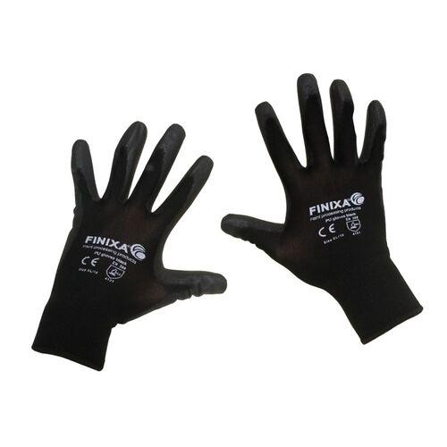 FINIXA  Γάντια με επένδυση πολυουρεθάνης     GLL07B