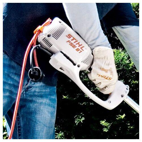 STIHL Ηλεκτρικό Χορτοκοπτικό FSE31