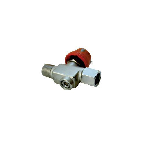 Walcom Ρυθμιστής Πίεσης Αέρος (σκέτος) 90106
