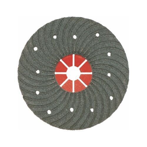 SMIRDEX  Δίσκοι για Μάρμαρο και Τσιμέντο 935 super fiber 115mm